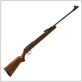 Diana 34 Classic Air Rifle 0.177 Cal (4.5mm)