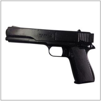 Blanca Air Pistol 0.177Cal (4.5mm)