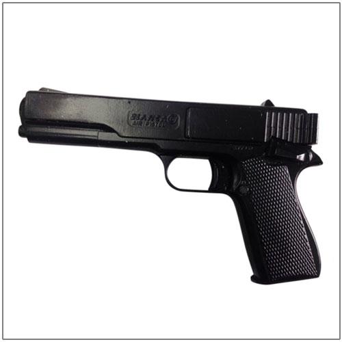 Blanca Air Pistol 0 177Cal (4 5mm)