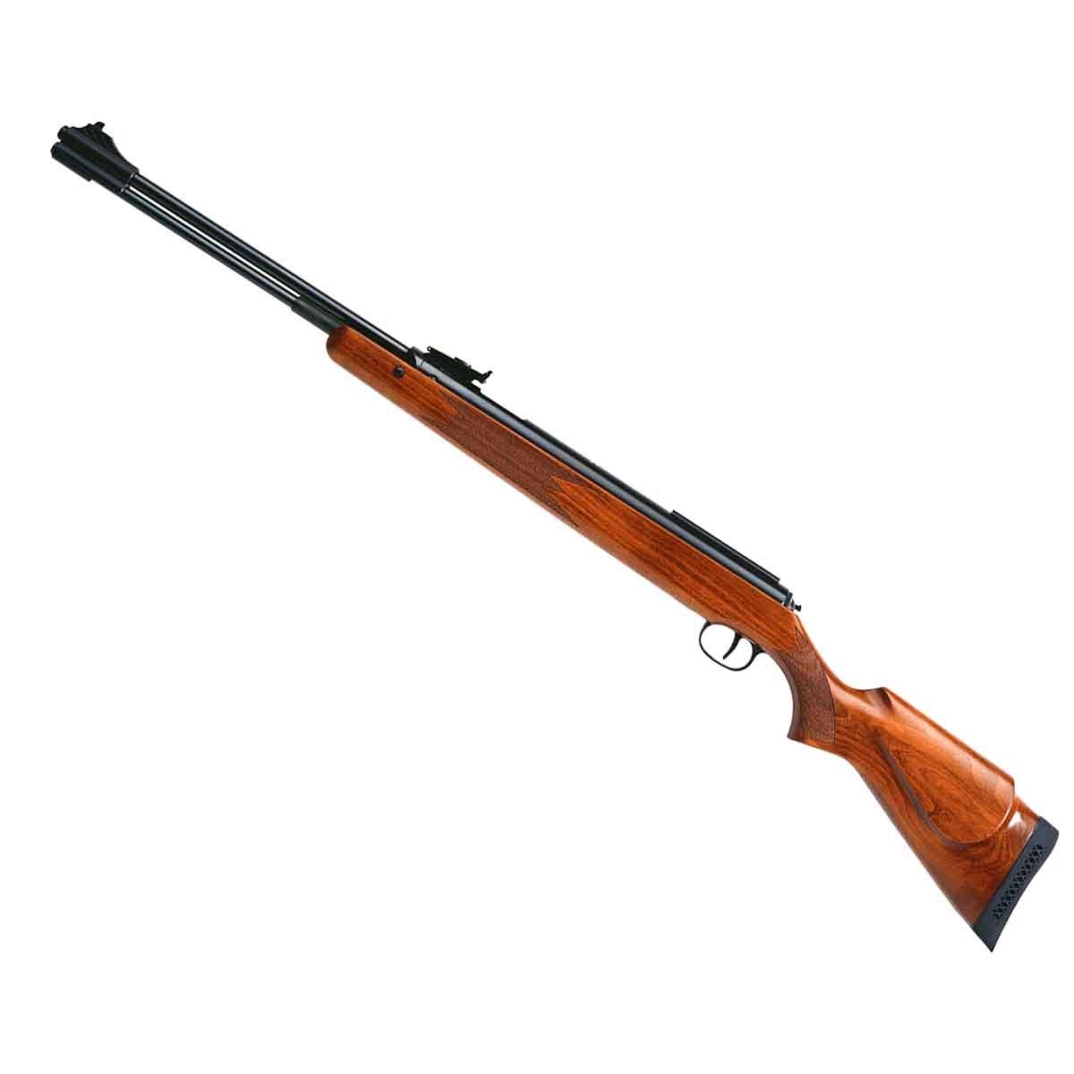 Diana 460 Magnum Air Rifle 0.177 Cal (4.5mm)