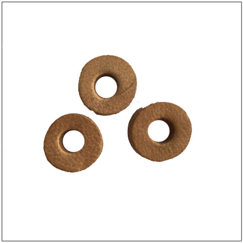 Barrel Washer (Breech Seal / O-Ring)- Set of 5 Pcs