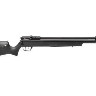 Benjamin Marauder PCP Air Rifle, Synthetic Stock 0.177 Cal