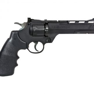 Crosman Vigilante CO2 Revolver 0.177 Cal
