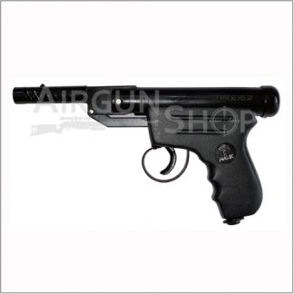 Hawk Metal Air Pistol 0.177