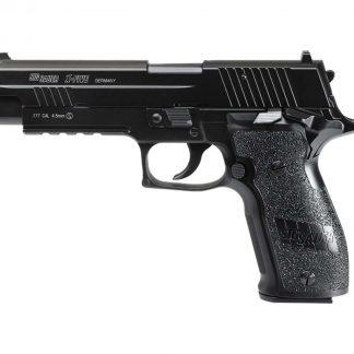 SIG Sauer P226 X-Five CO2 BB Pistol 0.177 Cal