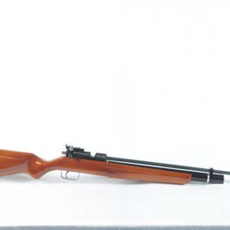 GARE GM-10 PCP Air Rifle 0.177 Cal (4.5mm)