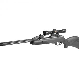 Gamo Black 10 Maxxim IGT 0.177 Cal Air Rifle