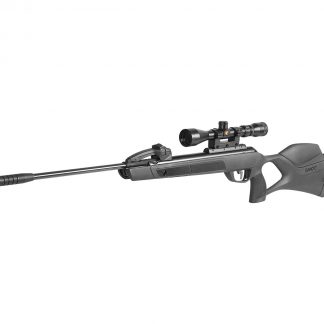 Gamo Replay 10X Magnum IGT Mach1 0.177 Cal Air Rifle