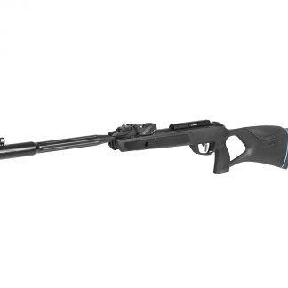 Gamo Roadster IGT 10X Gen2 0.177 Cal Air Rifle