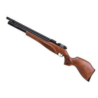 Diana Outlaw PCP Air Rifle 0.177 Cal (4.5mm)