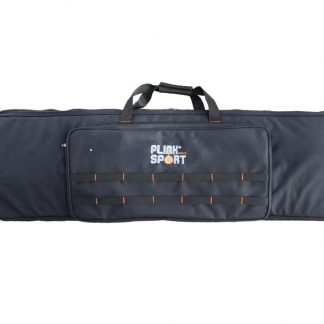 Plink Sport Double Rifle Case